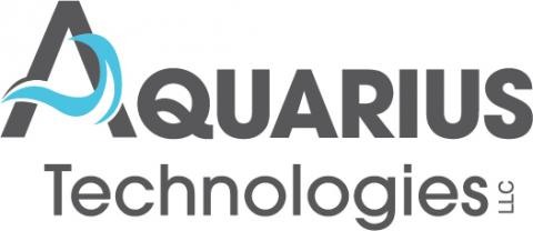 Aquarius Technologies