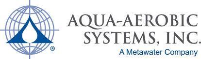 Aqua-Aerobic Systems