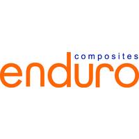 Enduro Composites