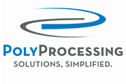 Polyprocessing